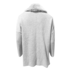Gilet Manor - taille S