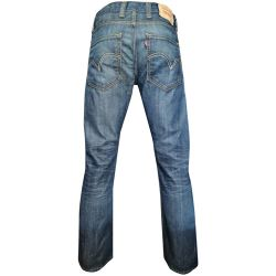 Jean Levi's 506 - taille 42