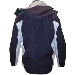 Manteau Oxbow - taille S
