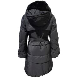Parka Amazone Couture - taille 1