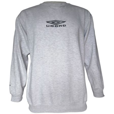 Pull Umbro - taille L