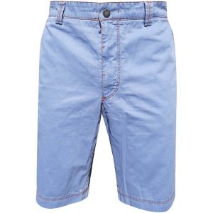 Short Meyer - taille 48
