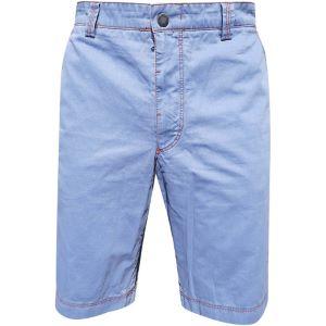 Short Meyer - taille 48