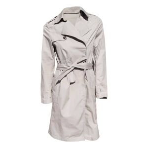 Trench H&M - Taille 36