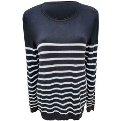 Pull U Collection - taille 46 48