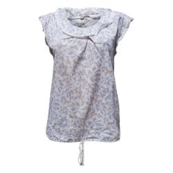 Top Gap - taille L