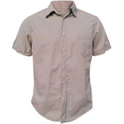 Chemise Zara - taille M