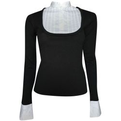 Pull La Redoute - taille 34