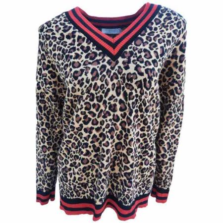 Pull Asos - Taille 38