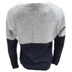 Pull Tommy Hilfiger - Taille L