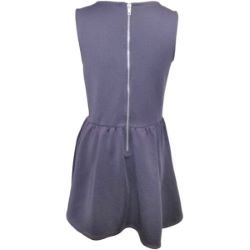 Robe H&M - taille 42