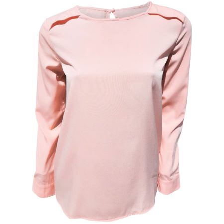 Blouse Amichi - taille M