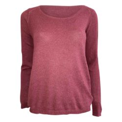 Pull Marie Sixtine - taille S