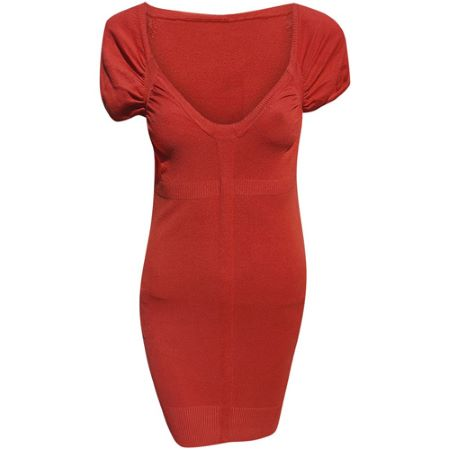 Robe Morgan - taille M