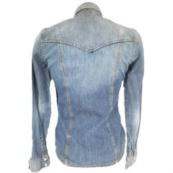 Guess - taille M