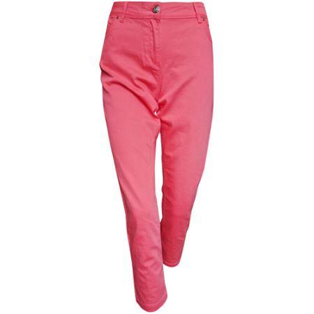 Pantalon Patrice Breal - taille 44