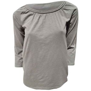 Formula Joven - taille 40