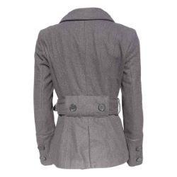 Trench Zara - Taille S