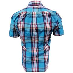 Chemise Dockers - taille S
