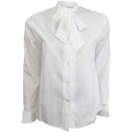 Chemise vintage - taille 40