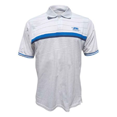 Polo Airnesss - taille L