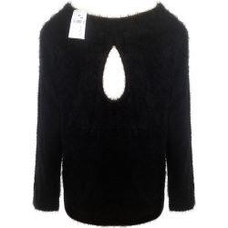 Pull Emoi By Emonite  - taille XL
