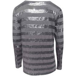 Pull Sinequanone - taille 3
