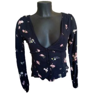 Pull & Bear - taille 36