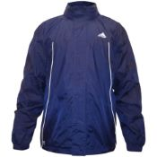 Imperméable Adidas - taille L