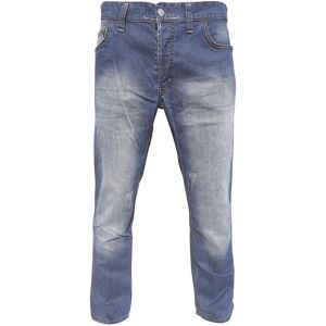 Jean Levi's 506 - taille 46