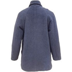 Manteau Gran Air - taille 52
