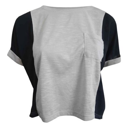Tee shirt Forever 21 - taille M