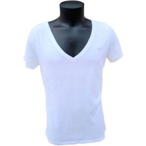 Tee shirt Hollister - taille L