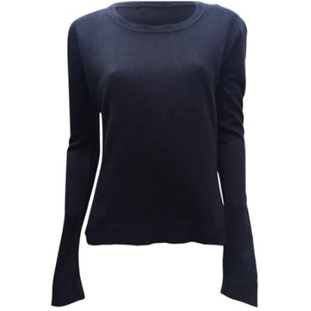 Pull Best Mountain - taille 3