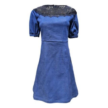 Robe Sinequanone - taille XS