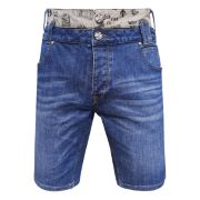 Short Desigual - taille 46