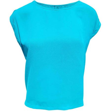 Top Sweewe - taille S/M