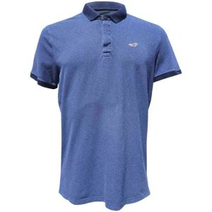 Polo Hollister - taille XL