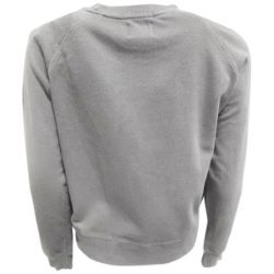 Pull Pepe Jeans - Taille S
