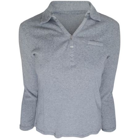 Pull Scottage - taille 1