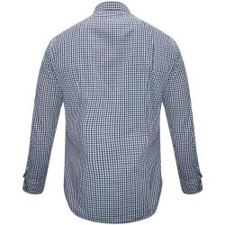 Chemise United Colors of Benneton - taille L