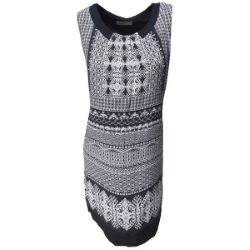 Robe Armand Thiery - Taille 36