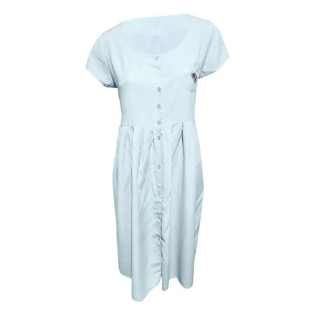 Robe Vintage 80's - taille 42