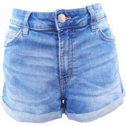 Short H&M - taille 40