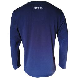 Tee shirt Kaporal - taille L