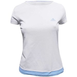 Tee shirt Adidas - taille 38