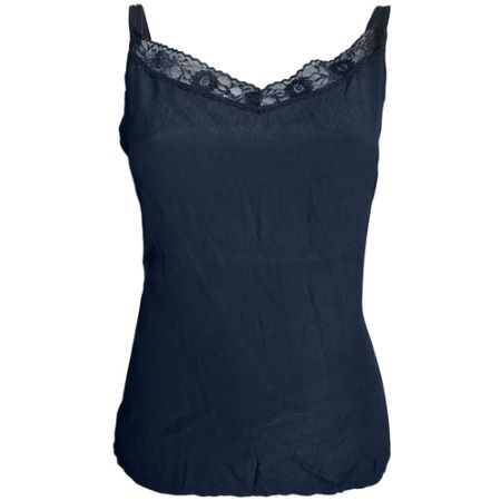 Top H&M - taille 38