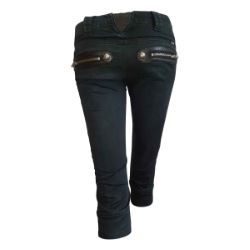 Bermuda Guess Jeans - taille 34