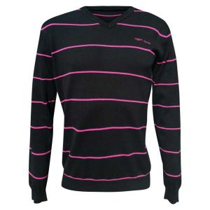 Pull Teddy Smith - taille XL