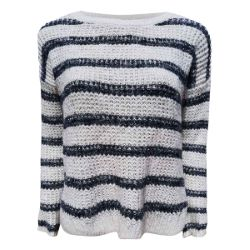 Pull Hollister - Taille S
